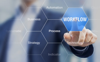 5 Tips for Efficient Workforce Management